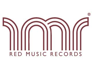 redmusic records